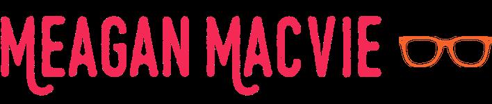 Meagan Macvie
